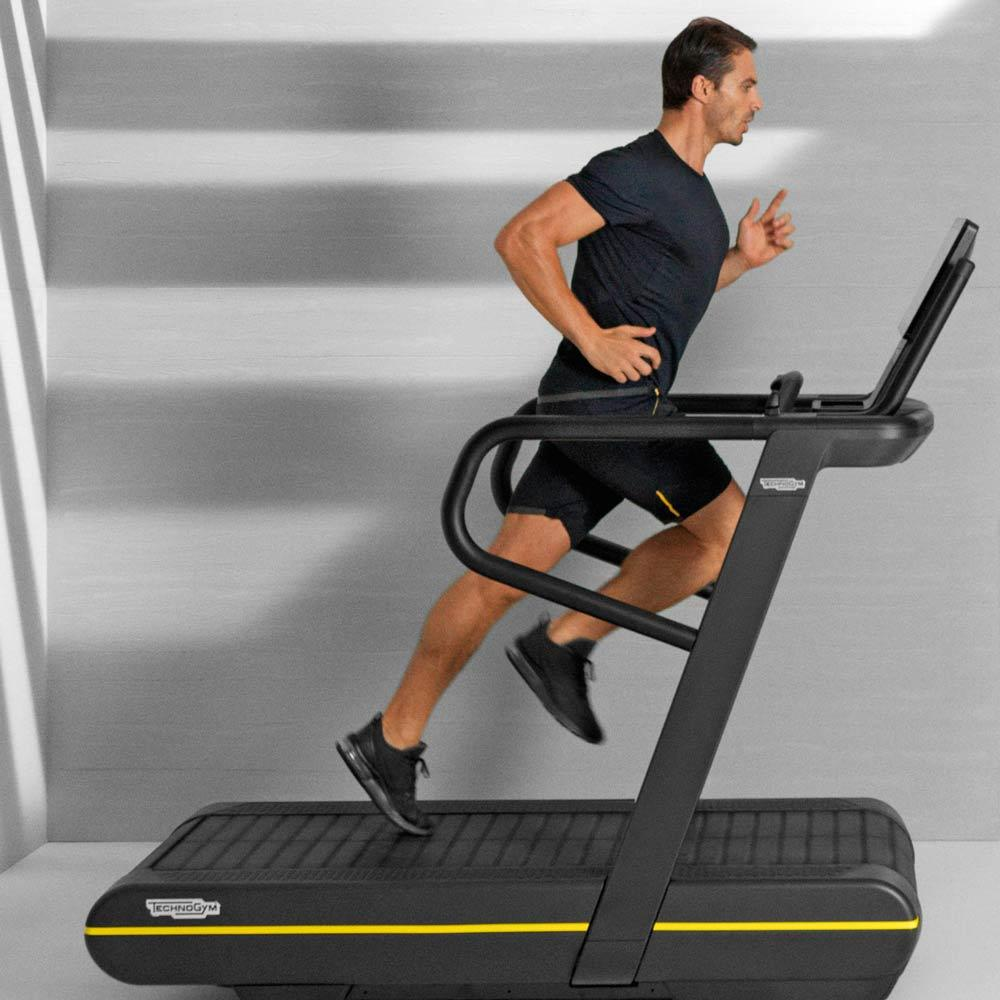 Gym equipment | gym equipment for home | fitness solutions