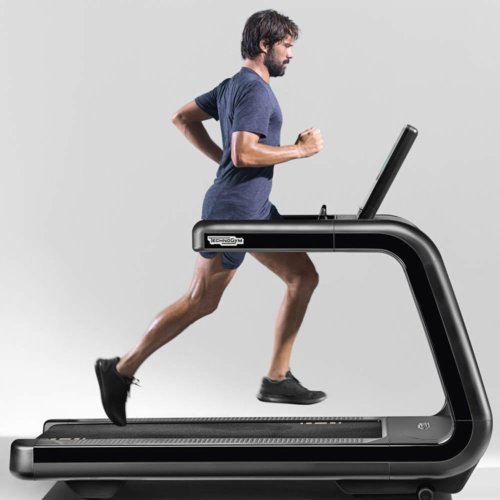 Fitness And Home Workout Gym Equipment