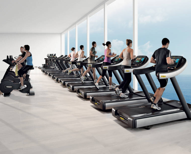 GYM-WELLNESS-CRUISE