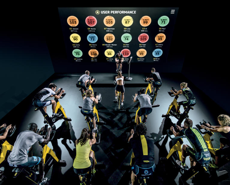 Group-Cycling-2