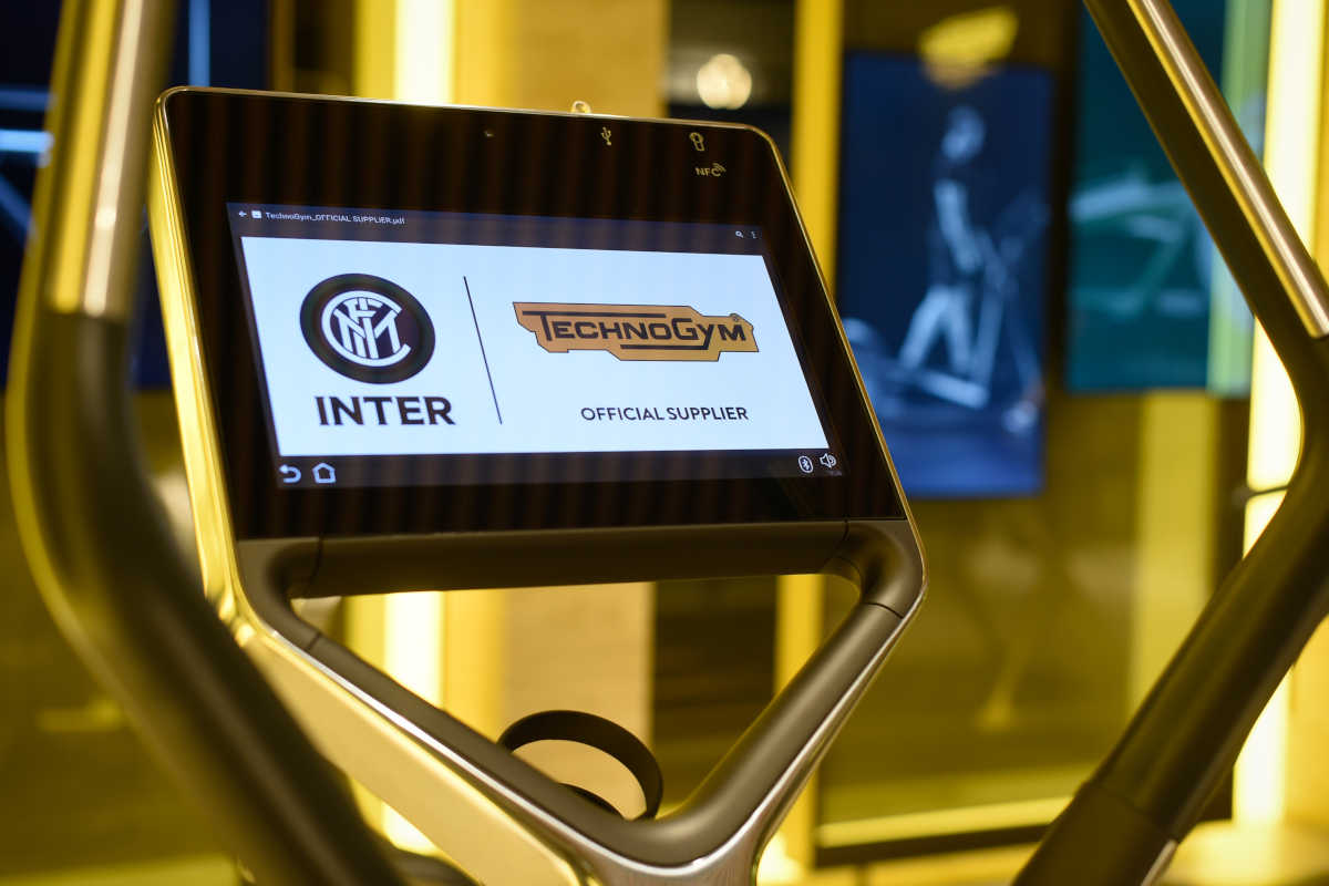 inter-technogym-2