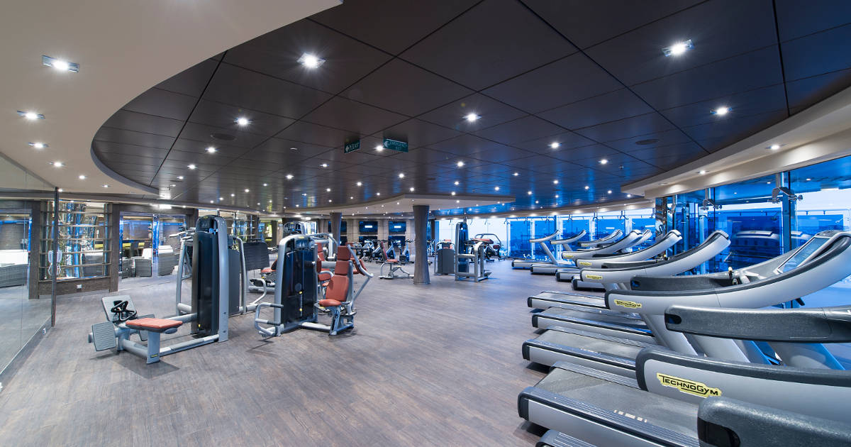 technogym interior design helps you design your own gym at home in rh technogym com  gym interior design photos