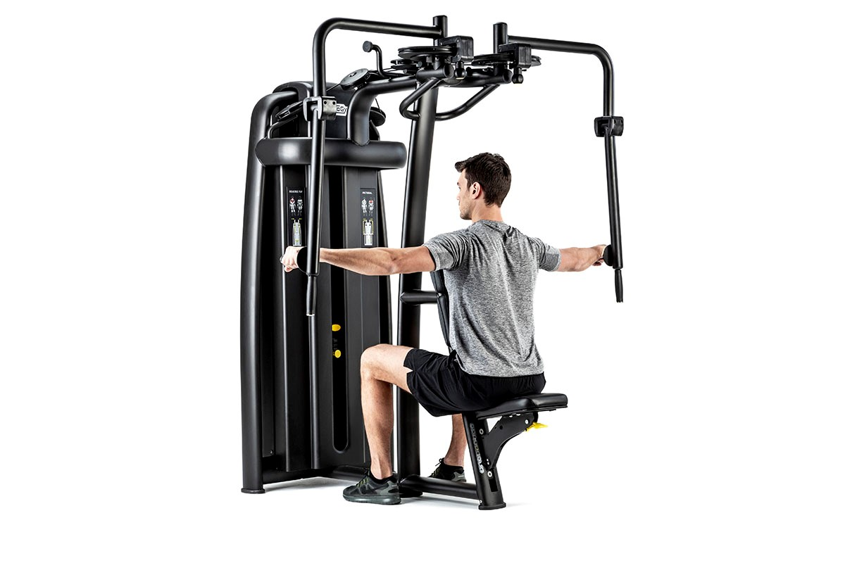 pectoral-reverse-dual-selection-700