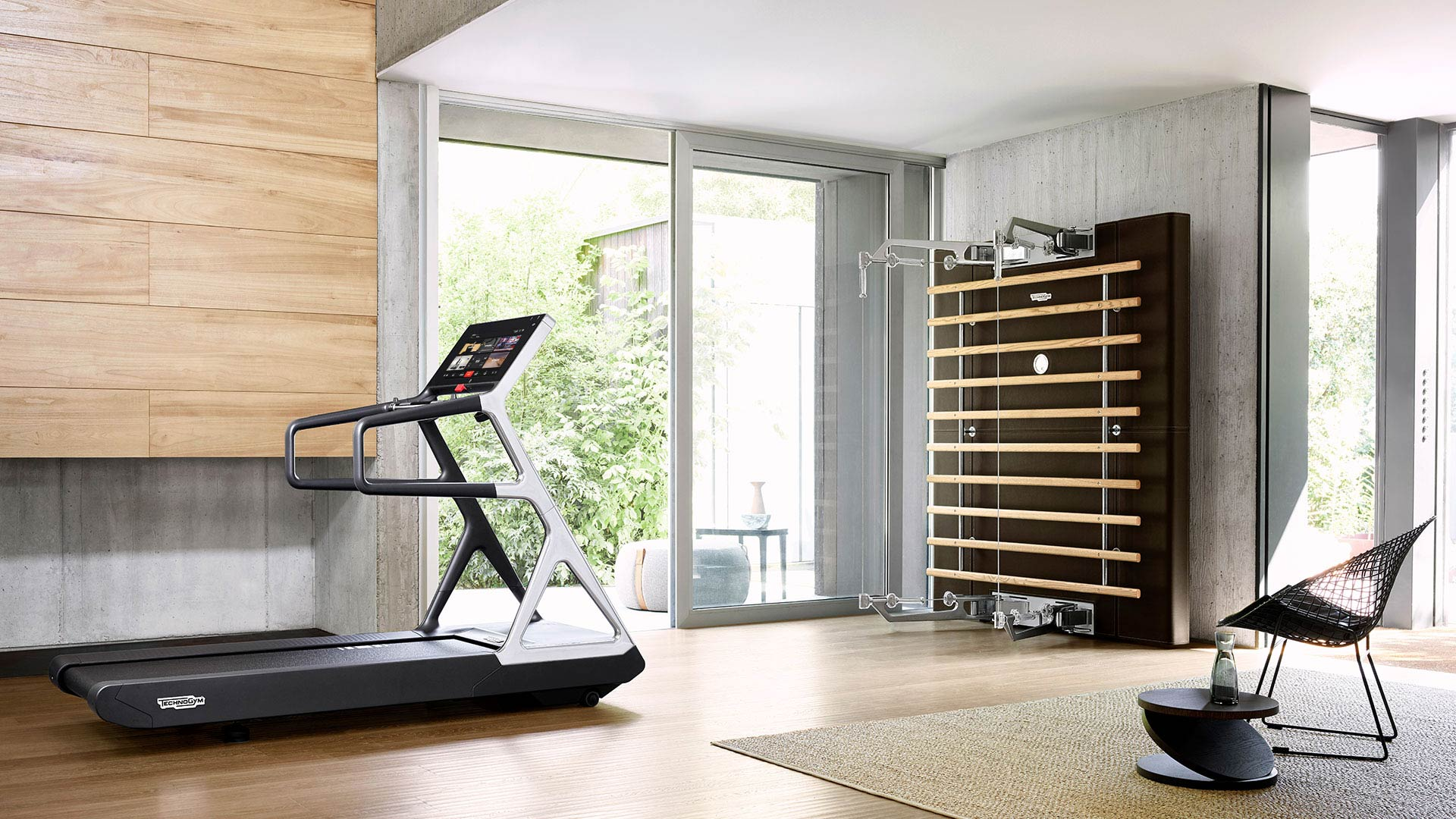Bike Personal, a high end exercise bike perfect for your home