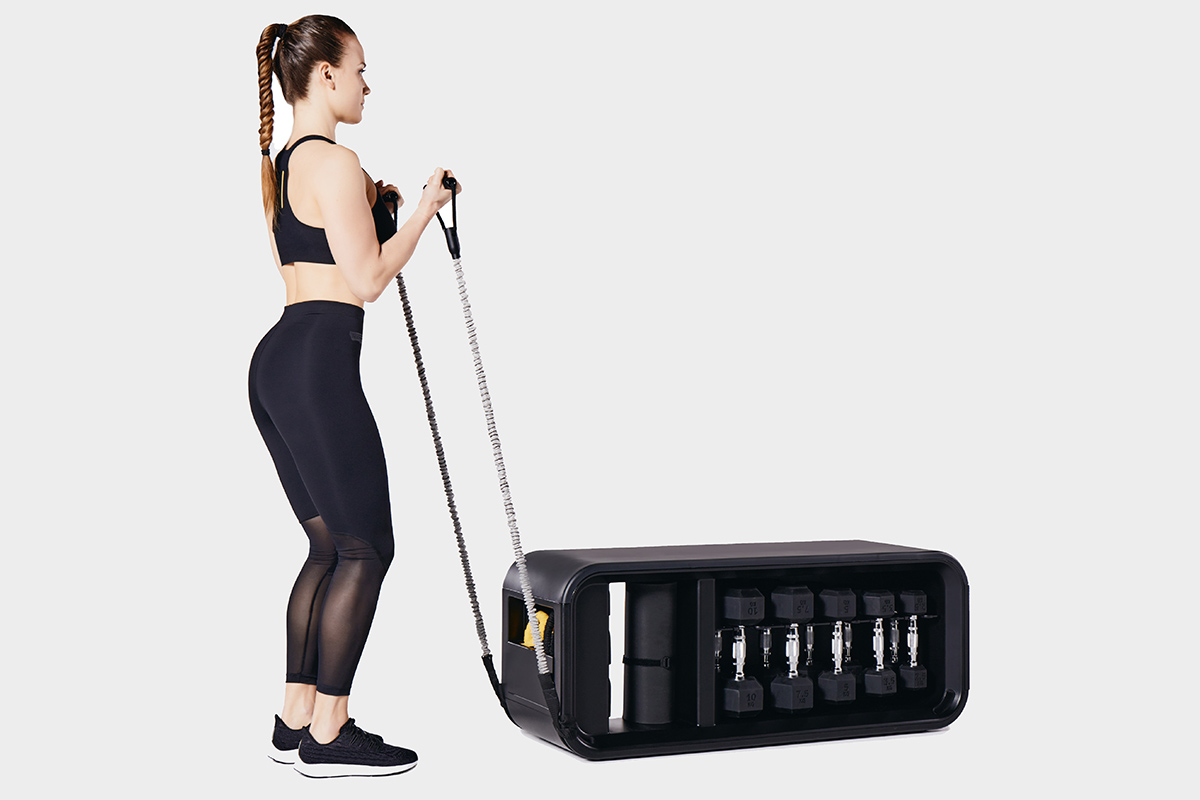 Technogym-Bench-Woman1