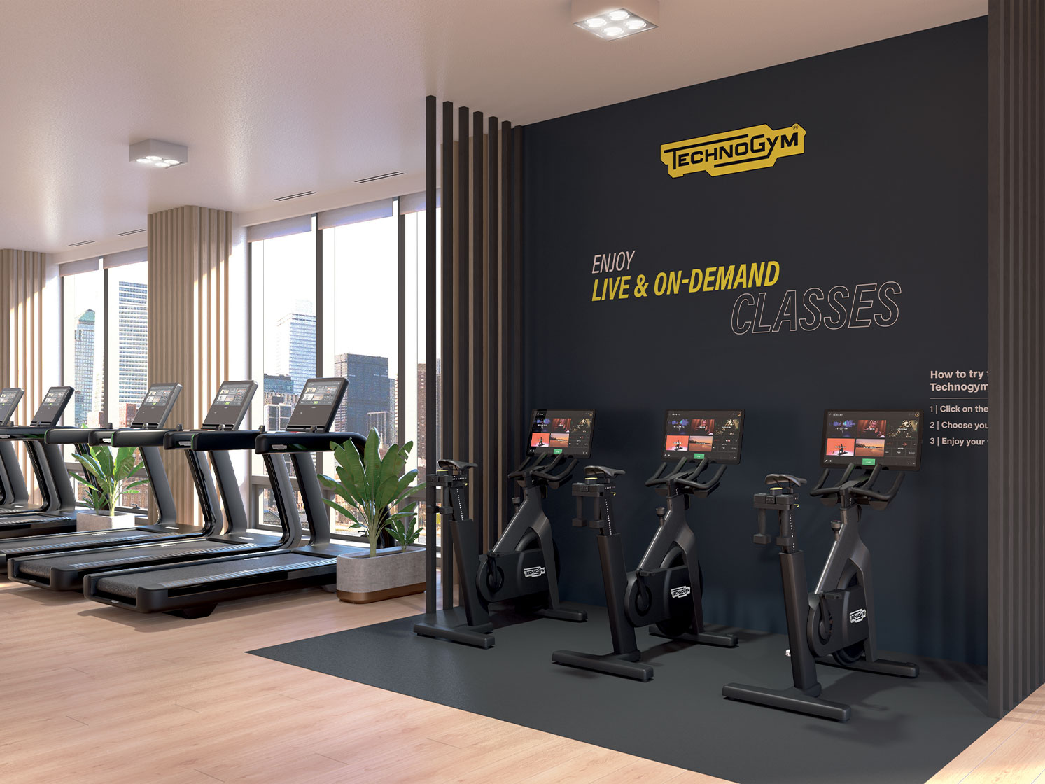 technogym_bike-fitness_club