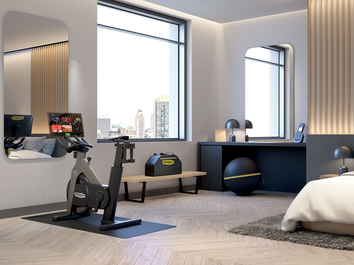 technogym_bike-hotel