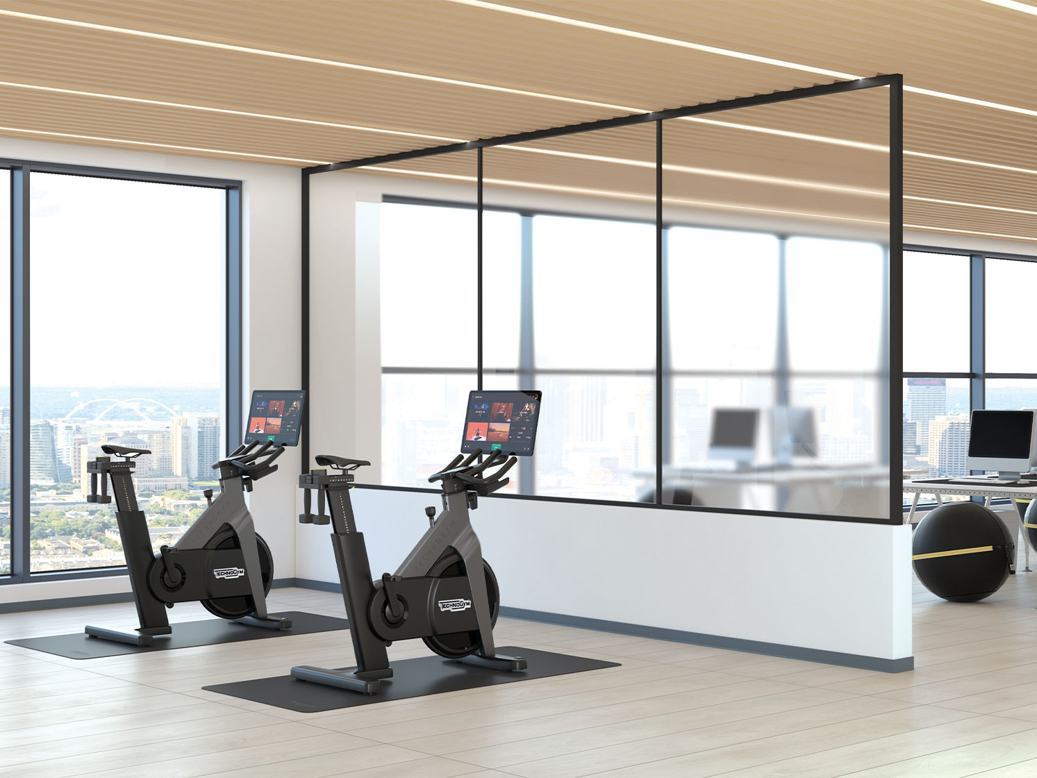 technogym_bike-office