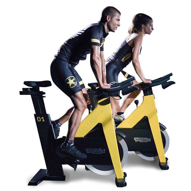 GROUP CYCLE™ RIDE - group_cycle_ride - Business Use - us