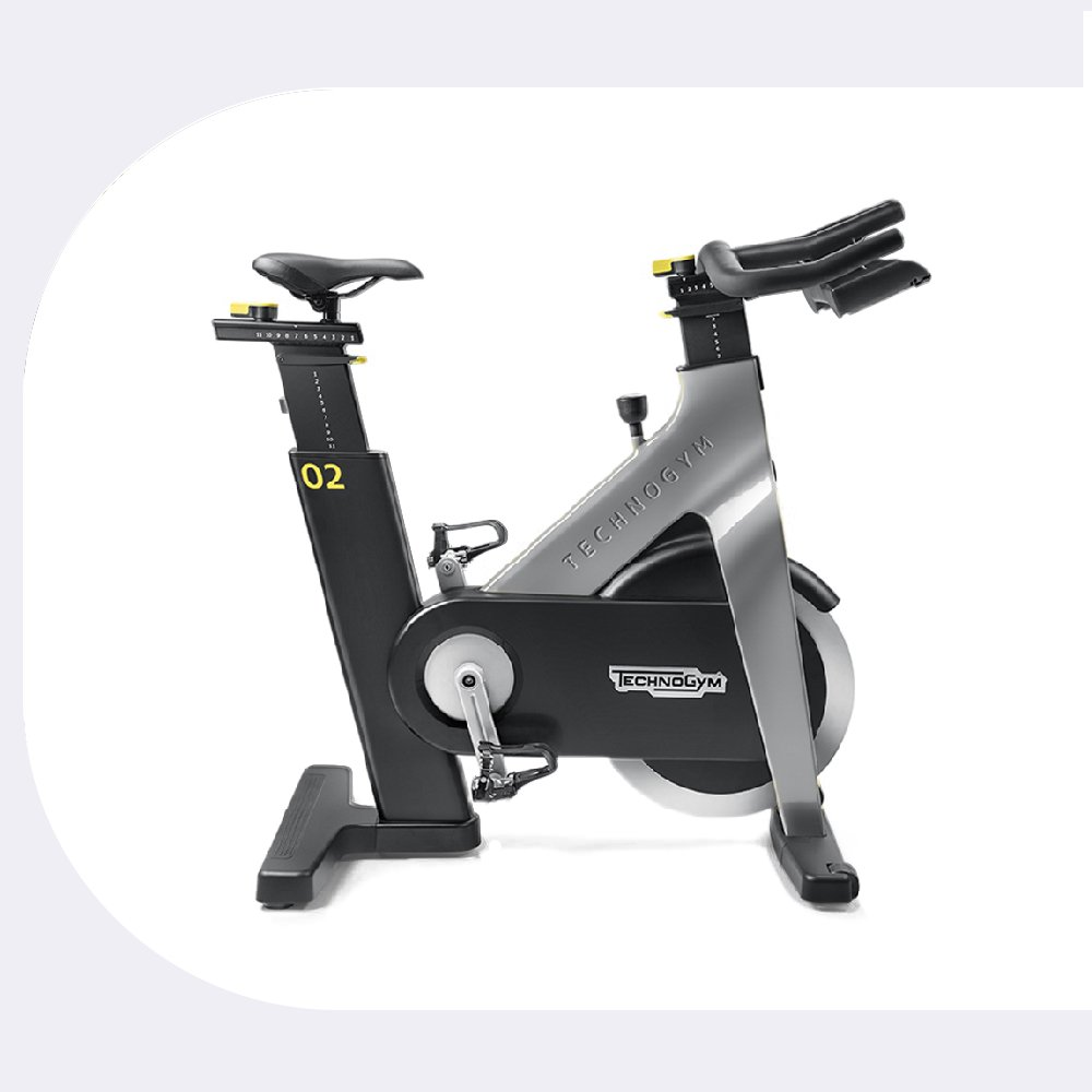 GROUP CYCLE™ RIDE - group_cycle_ride - Main feature 3 - ru