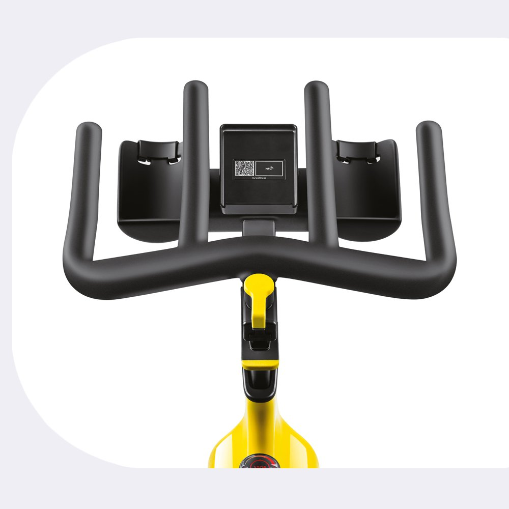 GROUP CYCLE™ RIDE - group_cycle_ride - Main feature 6 - ru
