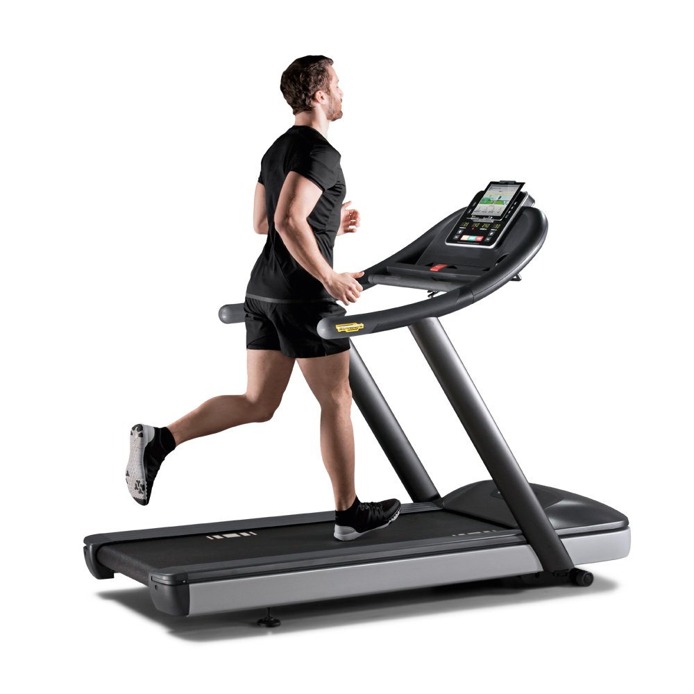 Best Treadmills For Home >> Forma Jog Treadmill