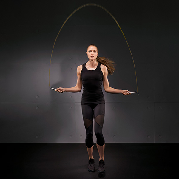 JUMP ROPE - A0001111 - Secondary feature 2 - en