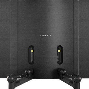 Kinesis Class - M5750 - Secondary feature 2 - fr-ch